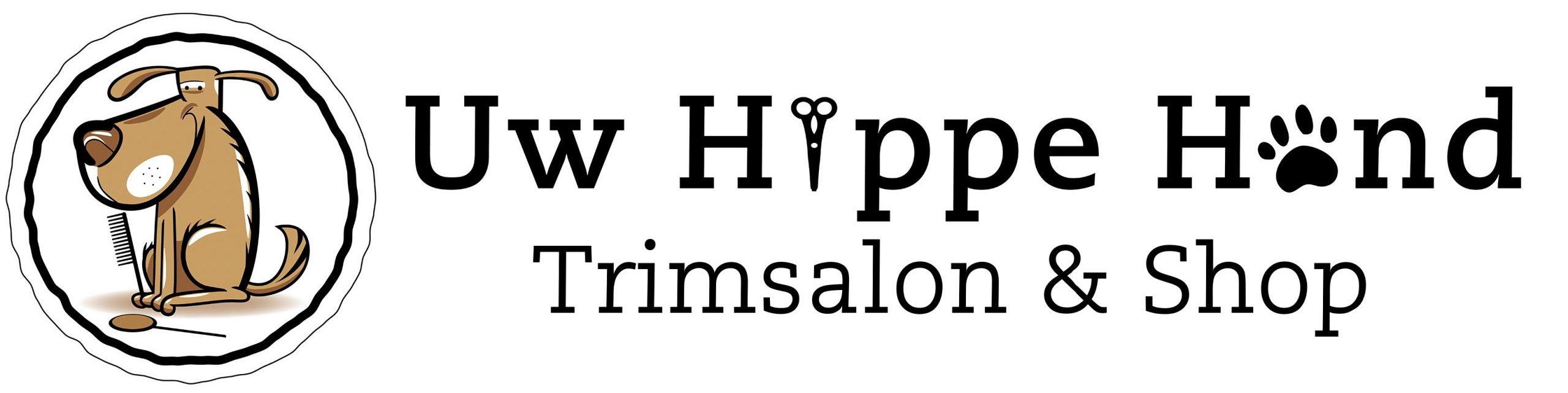 Uw Hippe Hond – Trimsalon & Shop – Winterswijk